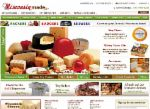 WisconsinMade Coupons and Deals