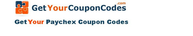 Paychex coupon codes online
