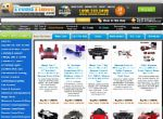 Trend Times Toys coupons 10% OFF