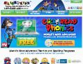ClickN KIDS coupons