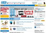 C&H Distributors coupons $7 OFF