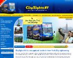 CitySights NY coupons 10% OFF