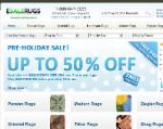 eSaleRugs coupons 35% OFF