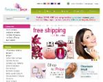 FragranceShop coupons $9 OFF