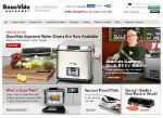 SousVide Supreme coupons $5 OFF